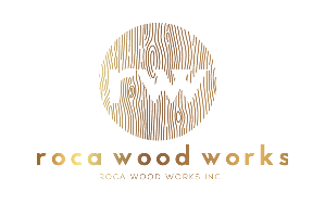 Roca Wood Works Inc.