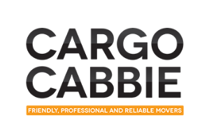 Cargo Cabbie Best Toronto Movers Toronto  ImRenovating.com