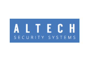 Altech Security Systems