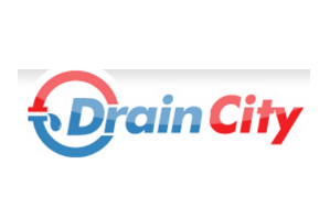 Drain City Inc. Toronto  ImRenovating.com