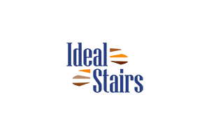 Ideal Stairs