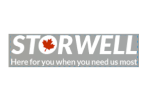 Storwell Self Storage Toronto  ImRenovating.com