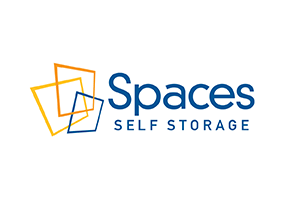 Spaces Self Storage