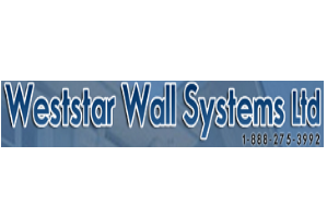 Weststar Stucco Wall System Ltd. Toronto  ImRenovating.com