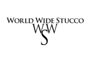 World Wide Stucco Toronto