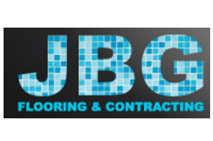 JBG Flooring & Contracting