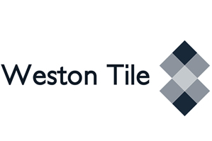 Weston Tile Co. Ltd.