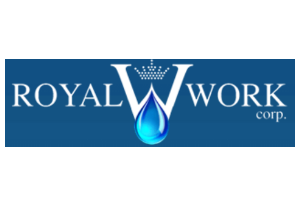 Royal Work Corp.