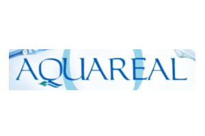 Aquareal Water Systems Inc.