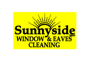 Sunnyside Window & Eaves Cleaning