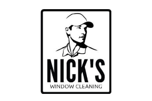 NICK'S Window & Gutter Cleaning