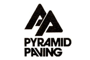 Pyramid Paving (2006) Ltd. London  ImRenovating.com