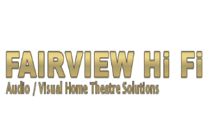 Fairview HiFi Hamilton  ImRenovating.com
