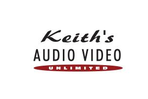 Keith's Audio Video Unlimited