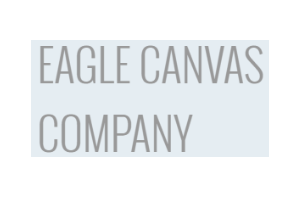 Eagle Canvas Company Ltd.