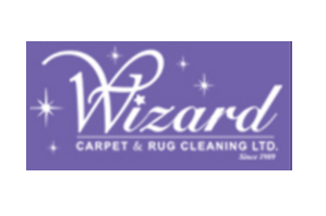 Wizard Carpet & Rug Cleaning