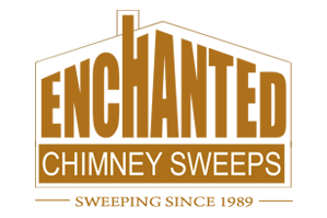Enchanted Chimney Sweeps Burlington  ImRenovating.com