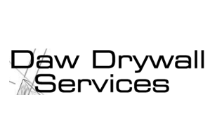 Daw Drywall Svc Hamilton  ImRenovating.com