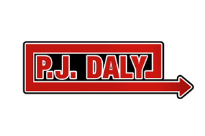 PJ Daly Contracting