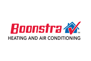Boonstra Heating and Air Conditioning