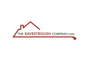 The Eavestrough Company Hamilton  ImRenovating.com