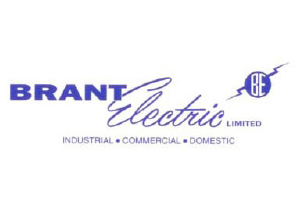 Brant Electric Ltd.