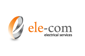 Ele-Com Electrical Services