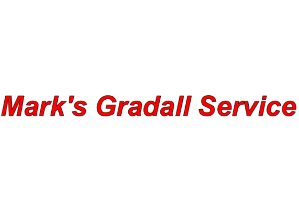 Mark's Gradall Excavation Services Hamilton  ImRenovating.com