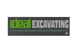 Ideal Excavating Inc.