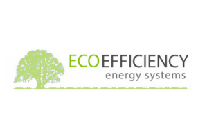 Eco Efficiency Energy Systems