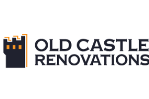Old Castle Renovations
