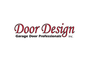 Door Design Inc.