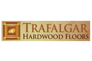 Trafalgar Hardwood Floors Hamilton  ImRenovating.com