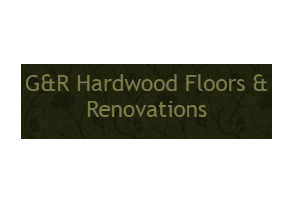 G & R Hardwood Floors