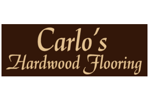 Carlo's Hardwood Flooring Inc.