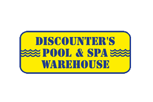 Discounter's Pool and Spa Warehouse
