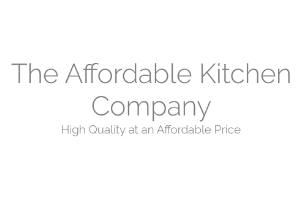 The Affordable Kitchen Company