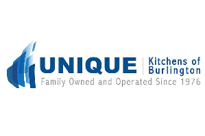 Unique Kitchens of Burlington Hamilton  ImRenovating.com