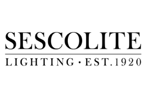 Sescolite Lighting Centres Burlington  ImRenovating.com