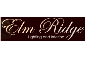 Elm Ridge Lighting And Interiors Inc.