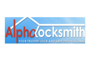 Alpha Locksmith Burlington  ImRenovating.com