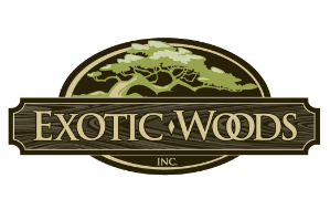 Exotic Woods Inc.