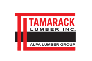 Tamarack Lumber Inc. Burlington  ImRenovating.com