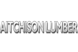 Aitchison Lumber Ltd.