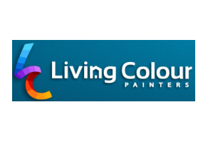 Living Colour Painters Burlington  ImRenovating.com