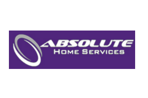 Absolute Home Services