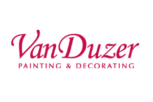 VanDuzer Painting & Decorating Inc.