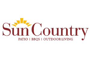 Sun Country Patio Furniture Burlington  ImRenovating.com