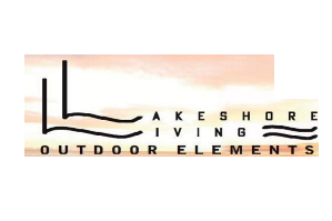 Lakeshore Living Ltd.