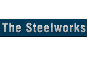 The Steelworks